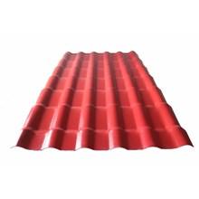 INVITAP Roof Tile Plastic uPVC