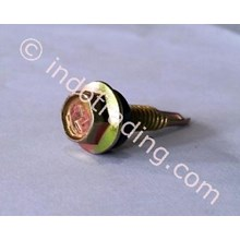 Roofing Self Drilling Screw