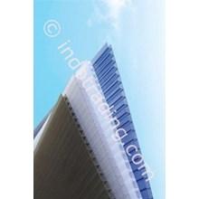 Solite Carport Polycarbonate Roofing Sheet