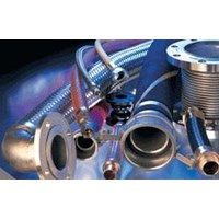 Sell Industrial Hoses
