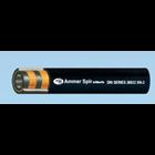 Selang Hidrolik Sae Series J517 100 R2 AT