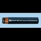 Selang Hidrolik Sae Series J517 100 R6 Multi Oil