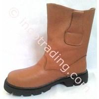 Jual Sepatu Safety Handymen Thor