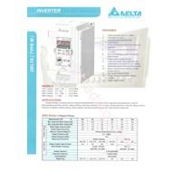 Jual Delta-Inverter