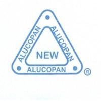 Acp Alucopan