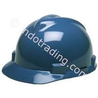 Jual Helmet