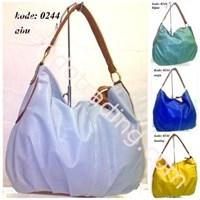Jual Tas Fashion 0244