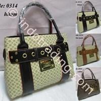 Tas Fashion 0314