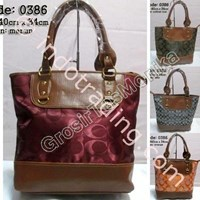 Tas Fashion 0386
