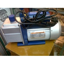 Vacuum Pump Merk Value Tipe VE180N (3.4Hp)