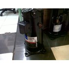 Sell Compressor Copeland Type ZR72KC-TFD-522 (6Hp)