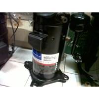 Jual Compressor Copeland Tipe ZR47KC-TFD-522