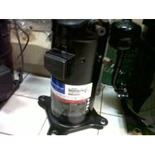 Compressor Copeland Tipe ZR47KC-TFD-522