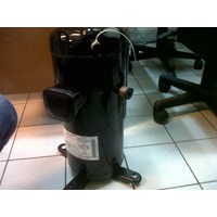 Sell sanyo compressor type csb303h8a (4Pk))