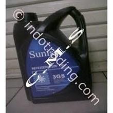 Oli suniso 3gs (3.78 liter)