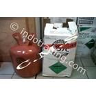 Sell Refrigerant Freon R407c (11.35kg)