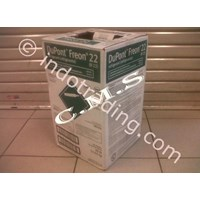 Sell R22 Dupont Freon Usa