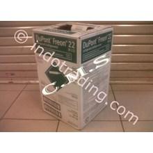 R22 Dupont Freon Usa