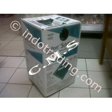 R507 Freon Dupont Suva