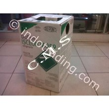 R417a Freon Dupont