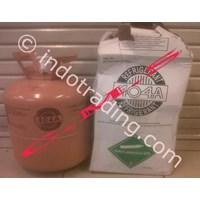 Freon Refrigerant R404a 10.9kg