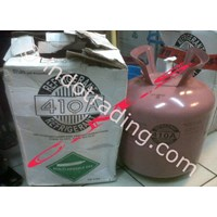 Freon R410a Refrigerant (11.35kg)