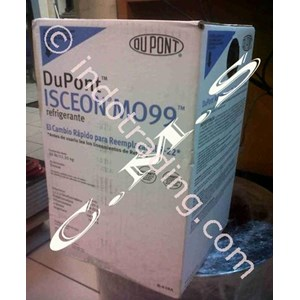 Jual Dupont Isceon M099 Harga Murah Jakarta Oleh Cahaya