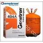 R404a Freon Genetron