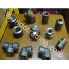Sell  Fittings Class 3000 6000 9000