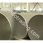 Sell Pipa Stainless Steel 304  403L Dan 316  316L