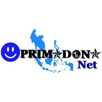 Jual Internet Dedicated Murah