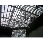 Rangka Atap Baja  ...
