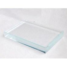 Kaca cristal