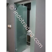 Sell Glass Door & Glass Window Pane