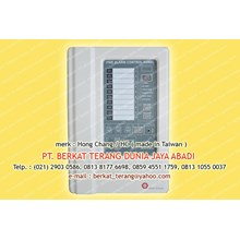 HONG CHANG MCFA HC-10L Body Plastic ( Warna Abu-Abu )