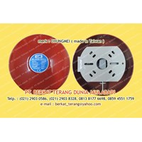 Jual CHUNG MEI FIRE ALARM BELL 6 INCH 24V DC
