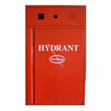 Box Hydrant Type B (Indoor) Brand Firering