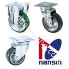 Jual Roda Trolley Nansin