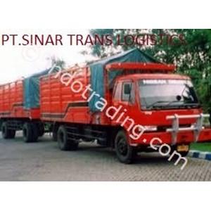 CARGO CEPAT SURABAYA By PT. Sinar Trans Logistics