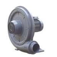 Sell Turbo Blower
