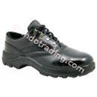 Sell Dr Osha Comfort Lace Up