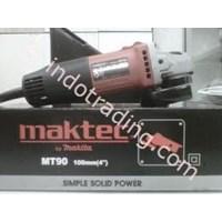 Mesin Gerinda Maktec Mt 90