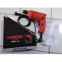 Mesin Bor Maktec Mt60