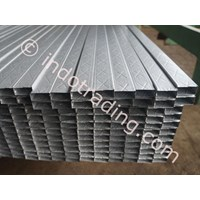 Jual Hollo Galvalum