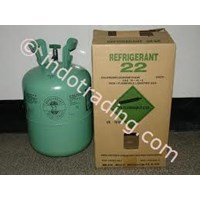 Sell Freon R22 Refrigerant