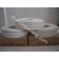 Sell Ac Pipe