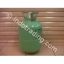 Freon R11 Refrigerant (10 Kg )  Murah