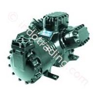 Jual Compressor Bitzer Semi Hermetic Murah