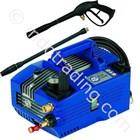 Jet Cleaner Blue Clean 610