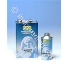 Oil Emkarate Rl 170 H